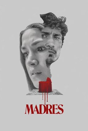 Poster: Madres