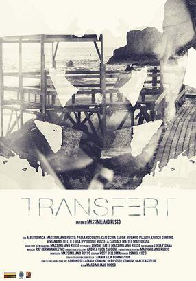 Poster: Transfert