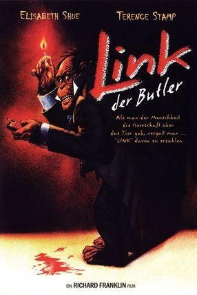 Poster: Link der Butler