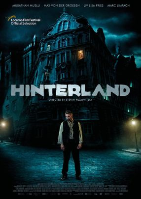 Poster: Hinterland