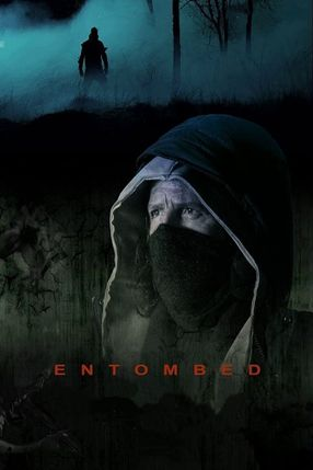 Poster: Entombed