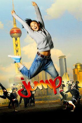 Poster: Jump
