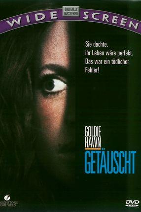 Poster: Getäuscht