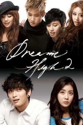 Poster: Dream High