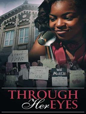 Poster: Through Her Eyes