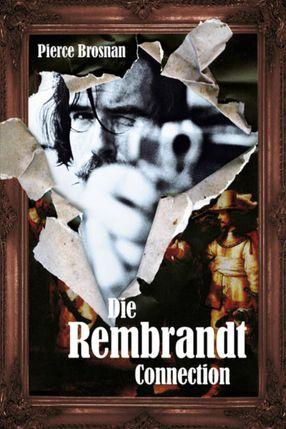 Poster: Der Rembrandt-Deal