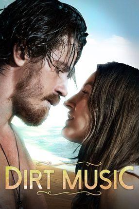 Poster: Dirt Music
