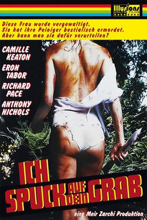 Poster: Blood Angel
