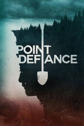 Poster: Point Defiance