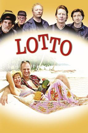 Poster: Lotto