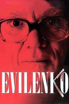 Poster: Evilenko