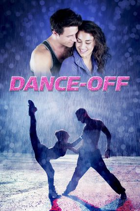 Poster: Dance-Off