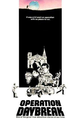 Poster: Das Sonderkommando