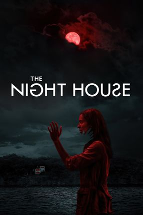 Poster: The Night House
