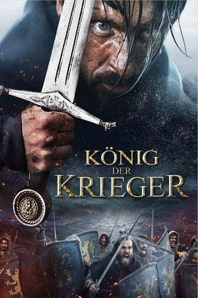 Poster: König der Krieger
