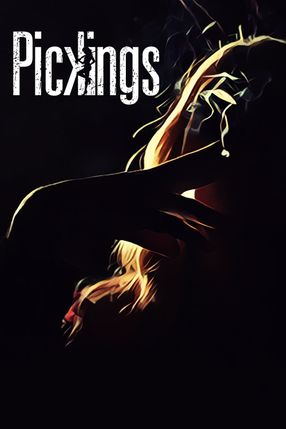 Poster: Pickings