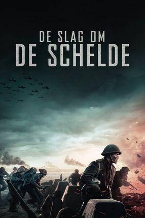 Poster: The Forgotten Battle