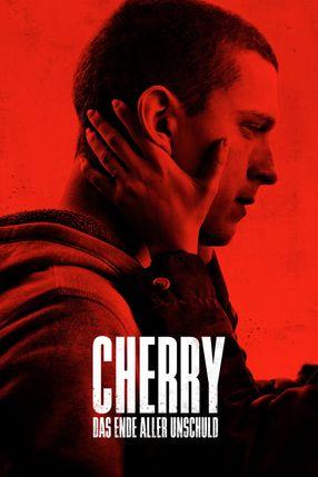 Poster: Cherry – Das Ende aller Unschuld