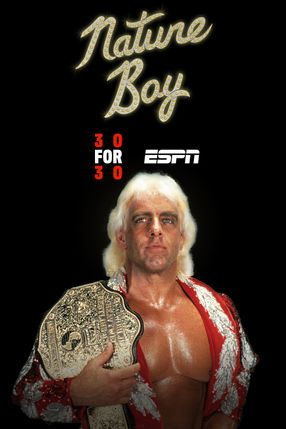 Poster: Nature Boy