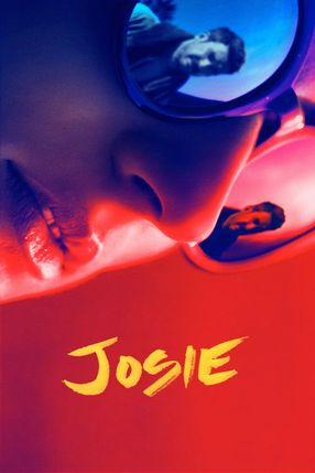Poster: Josie
