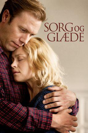 Poster: Sorg og glæde