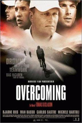 Poster: Overcoming
