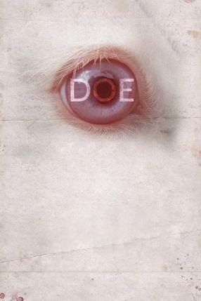 Poster: Doe