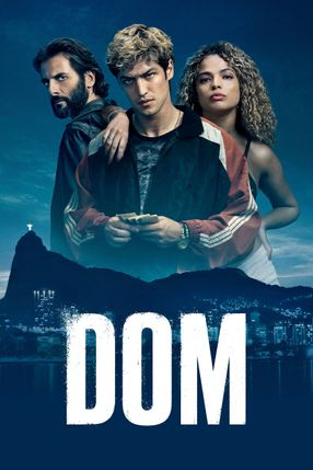 Poster: DOM