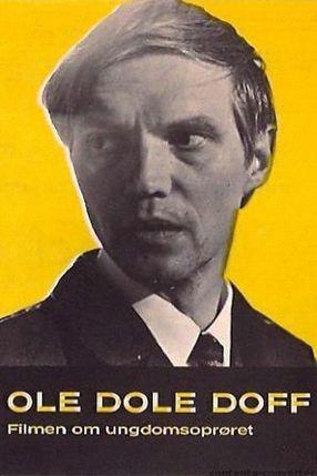Poster: Raus bist du