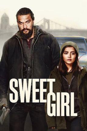 Poster: Sweet Girl