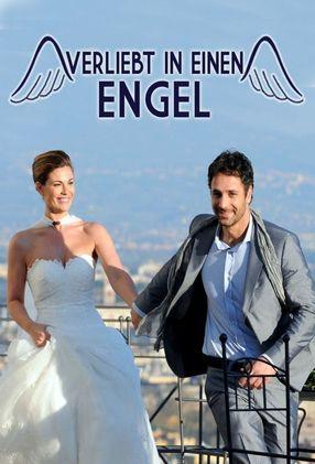 Poster: Verliebt in einen Engel