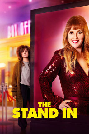 Poster: The Stand In