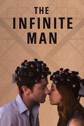 Poster: The Infinite Man