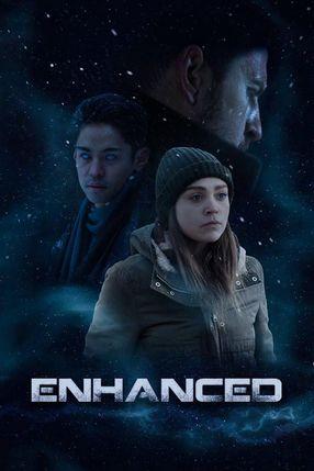 Poster: Enhanced