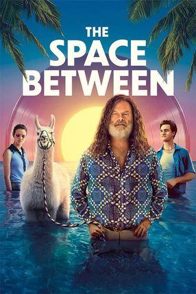 Poster: The Space Between - Im Rausch der Musik