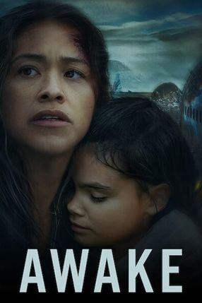 Poster: Awake
