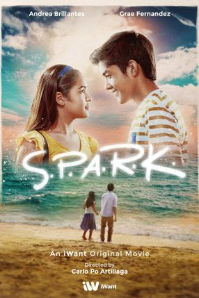 Poster: S.P.A.R.K