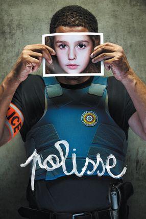 Poster: Poliezei