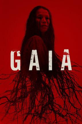 Poster: Gaia