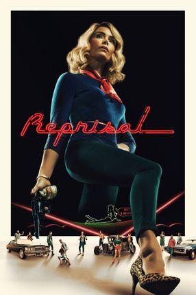 Poster: Reprisal