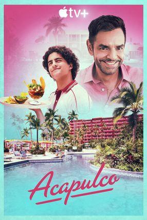 Poster: Acapulco