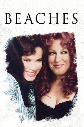 Poster: Freundinnen
