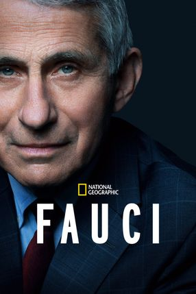 Poster: Fauci