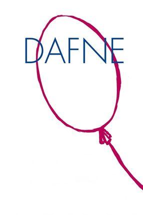 Poster: Dafne