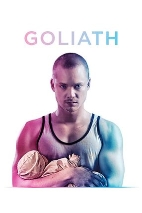 Poster: Goliath