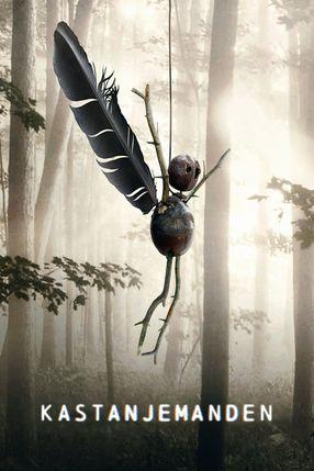 Poster: Der Kastanienmann