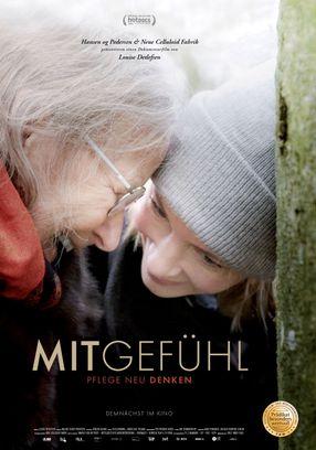 Poster: Mitgefühl