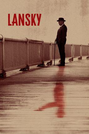 Poster: Lansky
