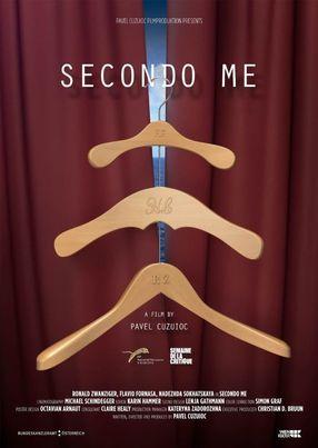 Poster: Secondo Me