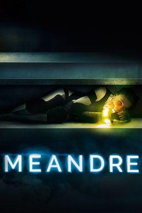 Poster: Meander